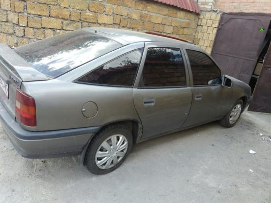 Разборка Allegro PL: Audi, BMW, Volkswagen, Opel, Nissan, Mitsubishi, Peugeot, Skoda, Ford